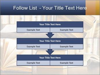 0000076763 PowerPoint Templates - Slide 60