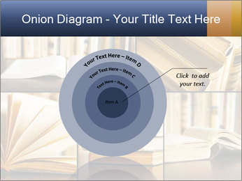 0000076763 PowerPoint Template - Slide 61