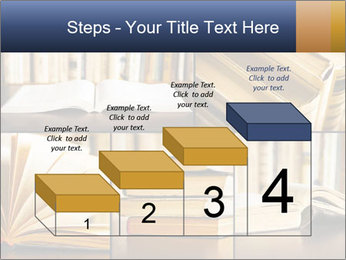0000076763 PowerPoint Template - Slide 64
