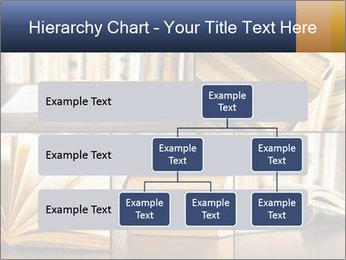 0000076763 PowerPoint Templates - Slide 67