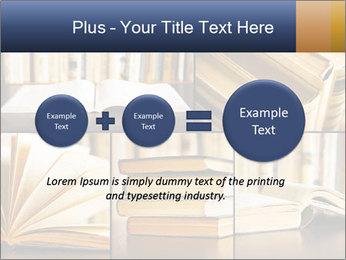 0000076763 PowerPoint Template - Slide 75