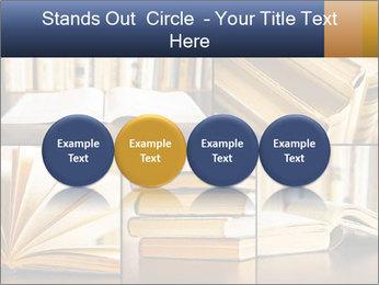 0000076763 PowerPoint Templates - Slide 76