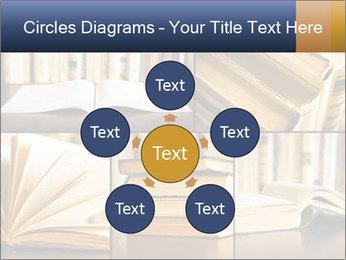 0000076763 PowerPoint Templates - Slide 78