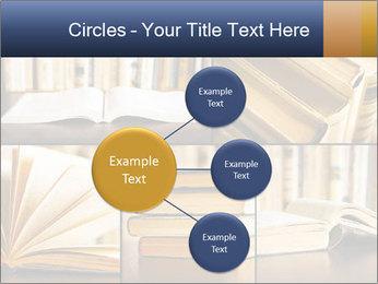0000076763 PowerPoint Templates - Slide 79