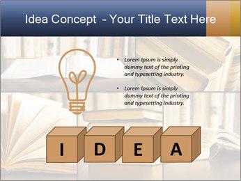 0000076763 PowerPoint Template - Slide 80