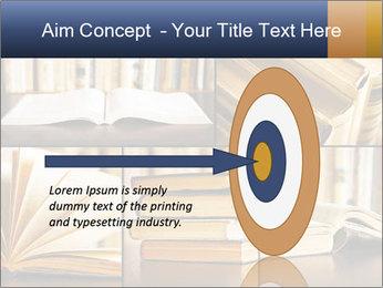 0000076763 PowerPoint Template - Slide 83