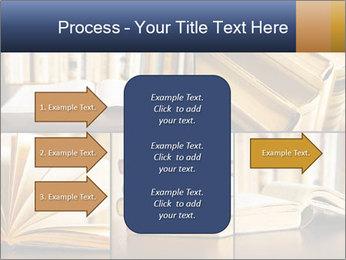 0000076763 PowerPoint Template - Slide 85