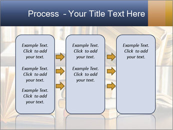 0000076763 PowerPoint Template - Slide 86