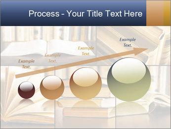 0000076763 PowerPoint Templates - Slide 87