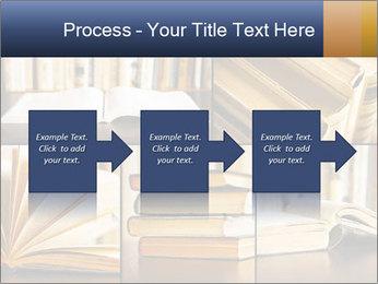 0000076763 PowerPoint Template - Slide 88