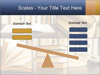0000076763 PowerPoint Templates - Slide 89