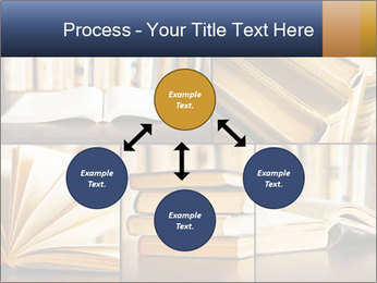 0000076763 PowerPoint Template - Slide 91