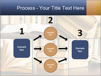 0000076763 PowerPoint Template - Slide 92