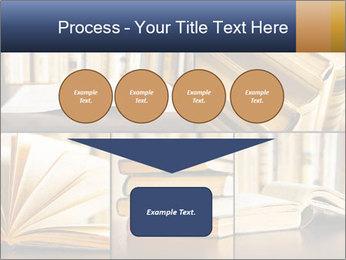 0000076763 PowerPoint Template - Slide 93