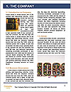 0000076763 Word Templates - Page 3