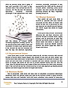 0000076763 Word Templates - Page 4