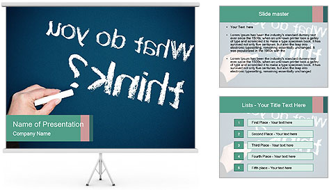 0000076764 PowerPoint Template