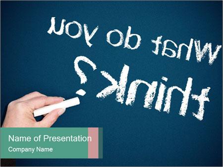 0000076764 PowerPoint Templates