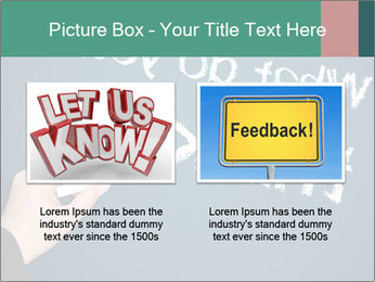 0000076764 PowerPoint Template - Slide 18