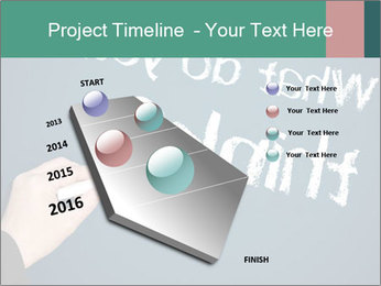0000076764 PowerPoint Template - Slide 26