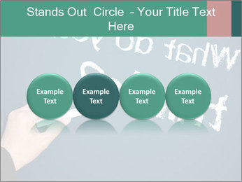0000076764 PowerPoint Template - Slide 76