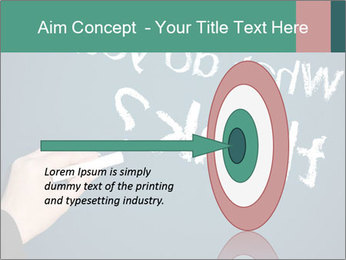 0000076764 PowerPoint Template - Slide 83