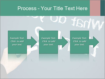 0000076764 PowerPoint Template - Slide 88