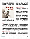 0000076764 Word Template - Page 4