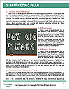 0000076764 Word Template - Page 8