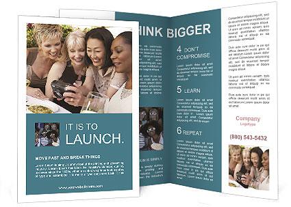0000076765 Brochure Template