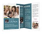0000076765 Brochure Templates
