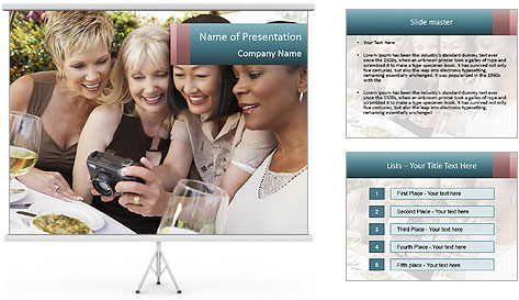 0000076765 PowerPoint Template