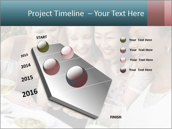 0000076765 PowerPoint Template - Slide 26