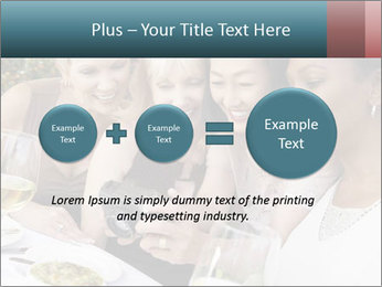 0000076765 PowerPoint Template - Slide 75