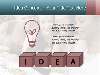 0000076765 PowerPoint Template - Slide 80