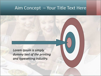 0000076765 PowerPoint Template - Slide 83