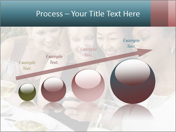 0000076765 PowerPoint Template - Slide 87