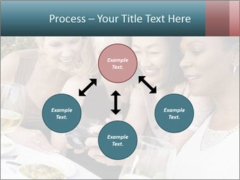 0000076765 PowerPoint Template - Slide 91
