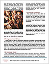 0000076765 Word Templates - Page 4