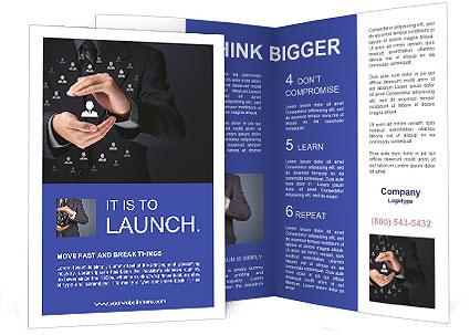 0000076766 Brochure Template