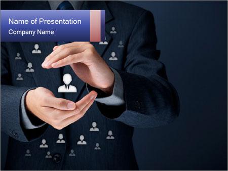 0000076766 PowerPoint Templates