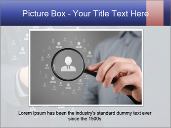 0000076766 PowerPoint Template - Slide 15