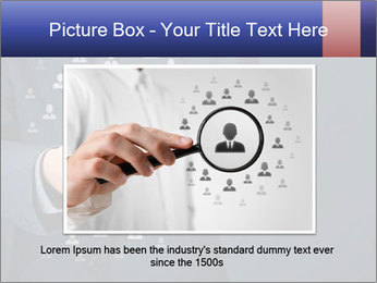 0000076766 PowerPoint Template - Slide 16