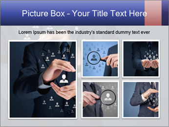 0000076766 PowerPoint Template - Slide 19