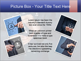 0000076766 PowerPoint Template - Slide 24