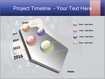 0000076766 PowerPoint Template - Slide 26