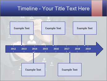 0000076766 PowerPoint Template - Slide 28
