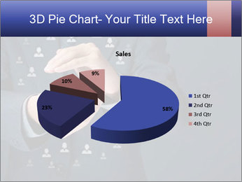 0000076766 PowerPoint Template - Slide 35