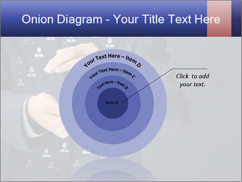 0000076766 PowerPoint Template - Slide 61