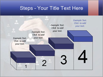 0000076766 PowerPoint Template - Slide 64